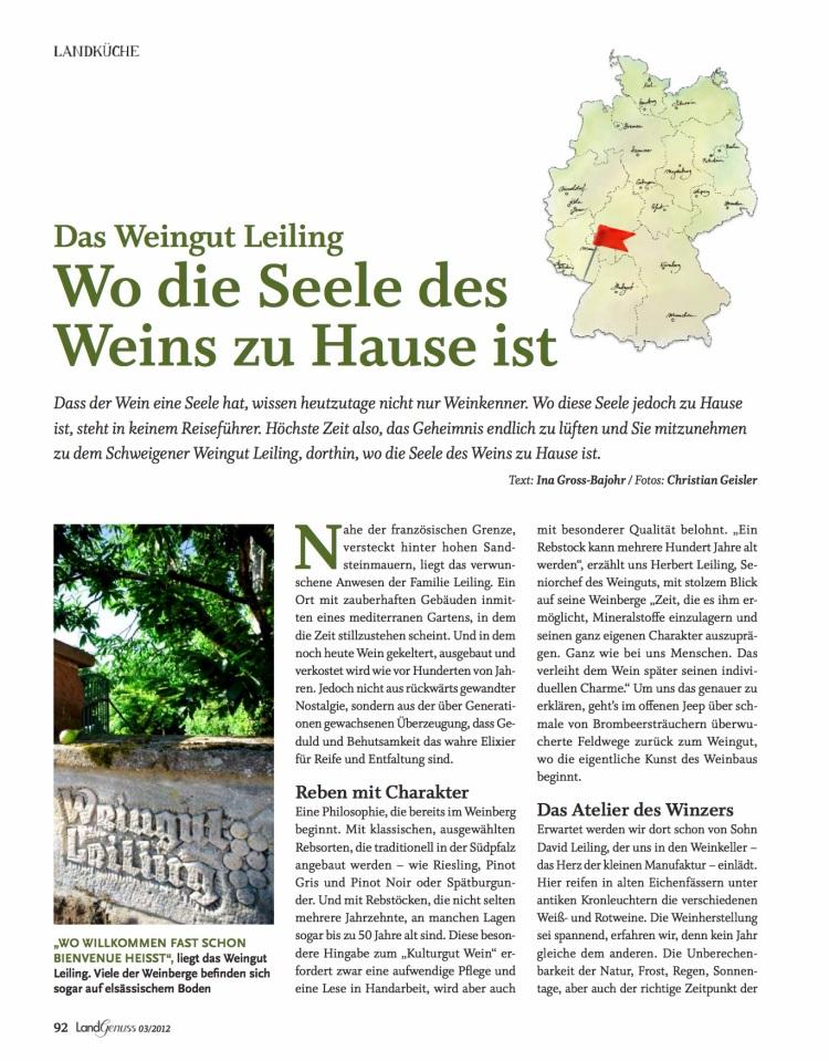 LandGenuss-03-12_WeingutLeiling